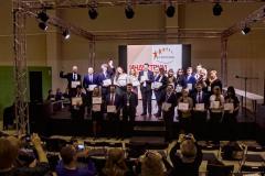 VI Международный форум МАКО «Индустрии будущего»_20