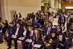 VI Международный форум МАКО «Индустрии будущего»_22