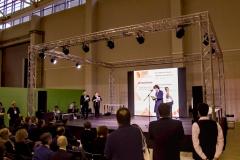 VI Международный форум МАКО «Индустрии будущего»_25
