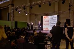 VI Международный форум МАКО «Индустрии будущего»_27