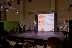 VI Международный форум МАКО «Индустрии будущего»_29