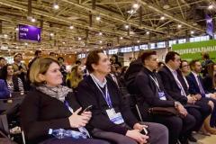 VI Международный форум МАКО «Индустрии будущего»_3