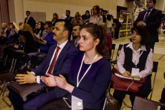 VI Международный форум МАКО «Индустрии будущего»_30