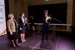 VI Международный форум МАКО «Индустрии будущего»_31