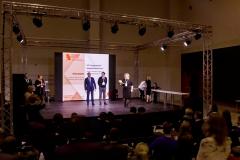 VI Международный форум МАКО «Индустрии будущего»_38