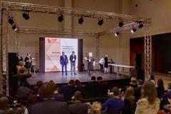 VI Международный форум МАКО «Индустрии будущего»_40