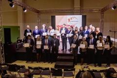 VI Международный форум МАКО «Индустрии будущего»_44