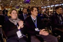 VI Международный форум МАКО «Индустрии будущего»_48