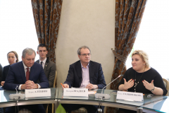 VI Международный форум МАКО «Индустрии будущего»_50