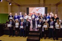 VI Международный форум МАКО «Индустрии будущего»_51