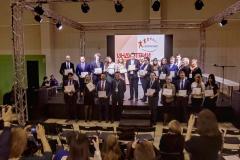VI Международный форум МАКО «Индустрии будущего»_53