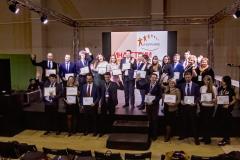 VI Международный форум МАКО «Индустрии будущего»_57