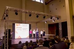 VI Международный форум МАКО «Индустрии будущего»_66
