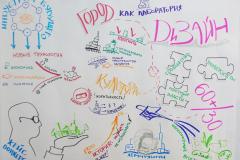 VI Международный форум МАКО «Индустрии будущего»_67