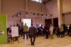 VI Международный форум МАКО «Индустрии будущего»_72