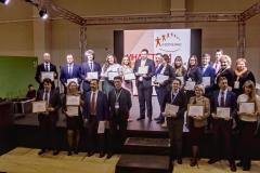 VI Международный форум МАКО «Индустрии будущего»_74