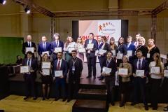VI Международный форум МАКО «Индустрии будущего»_77