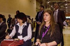 VI Международный форум МАКО «Индустрии будущего»_81