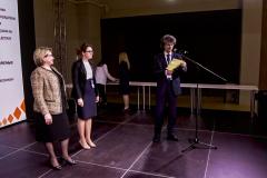 VI Международный форум МАКО «Индустрии будущего»_85