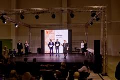 VI Международный форум МАКО «Индустрии будущего»_88