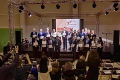 VI Международный форум МАКО «Индустрии будущего»_89