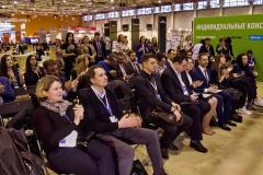 VI Международный форум МАКО «Индустрии будущего»_90