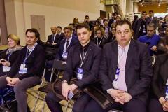 VI Международный форум МАКО «Индустрии будущего»_92